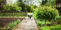 How to Make a Garden at Home – Best of the Best Tips 2018