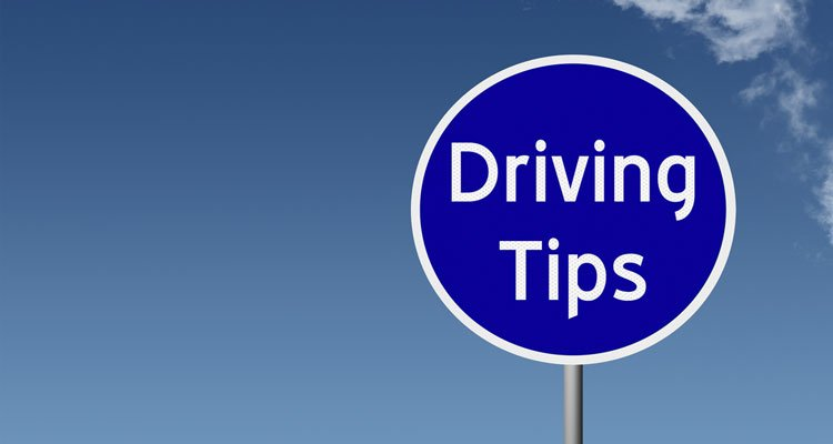 Other-important-car-driving-tips-for-first-timers