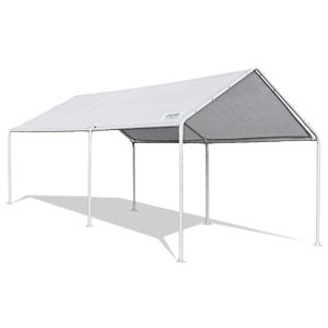 Quictent-Heavy-Duty-Carport-Car-Canopy-Party-Wedding-Tent-with-Waterproof