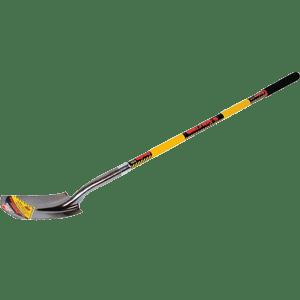 Seymour-S702-48-Inch-Fiberglass-Handle-Trenching-Shovel
