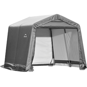 ShelterLogic-Shed-in-a-Box-with-Auger-Anchors