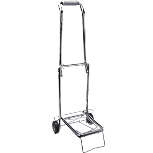 Sparco-Compact-Luggage-Cart