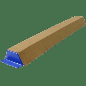 Tumbl-Trak-Sectional-Floor-Balance-Beam