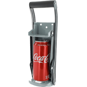 Vanitek-16-oz-Aluminum-Can-Crusher-Bottle-Opener