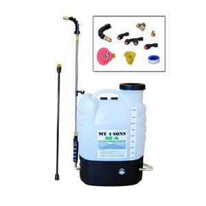 4-Gallon-Battery-Powered-Backpack-Sprayer
