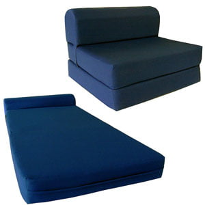 Best-Choice-Products-Convertible-Sleeper-Chair-Bed