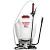 Chapin-61800-4-Gallon-ProSeries-Backpack-Sprayer