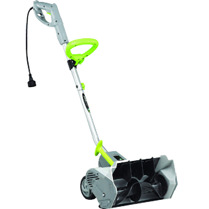 Earthwise-SN70016-Electric-Corded-12Amp-Snow-Shovel