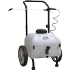Master-Gardener-Rechargeable-Cart-Sprayer