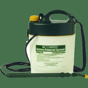 RLF5BP---Portable-Battery-Powered-Sprayer