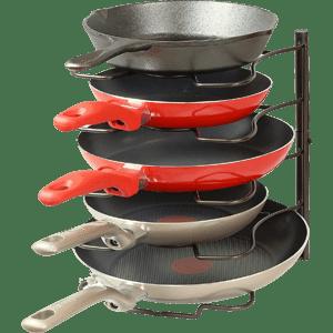 SimpleHouseware-Kitchen-Cabinet-Pantry-Pan-Pot