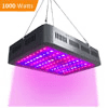 AUTOGEN 1000w LED Grow Light