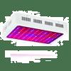 WYZM 1000W Full Spectrum LED