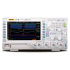 Rigol DS1054Z Digital Oscilloscopes