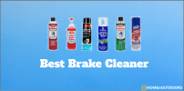 Top 10 Best Brake Cleaner of 2019 – Tested & Reviewed