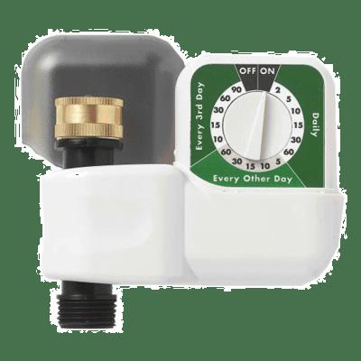 Orbit 62024 Single-Dial Hose
