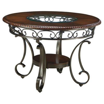 Ashley Furniture Signature Design - Glambrey