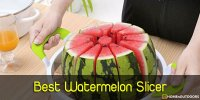 Top 10 Best Watermelon Slicer – Authentic Reviews in 2021