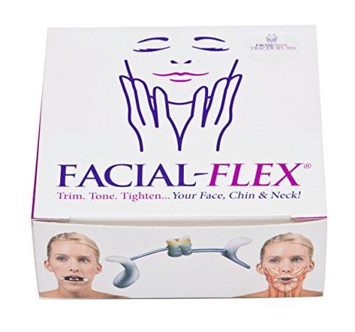 Facial Flex Facial