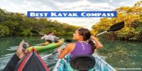 Top 10 Best Kayak Compass – Tested & Reviewed in 2020