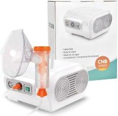 Portable Nebulisers Handheld Nebulizer-Mini Asthma Inhaler