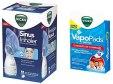 Vicks Personal Sinus Steam Inhaler