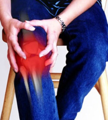 Arthritis joint pain Homeo Treatment Dr.Senthil Kumar.D Vivekanantha Homeo Clinic Panruti Chennai