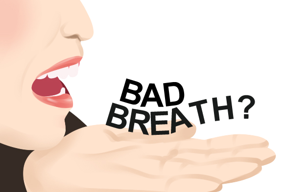 how long does bad breath last after wisdom teeth removal , tooth extraction bad breath , ulcerative colitis bad breath , bad breath after filling , dog bad breath not teeth , my chihuahua has bad breath