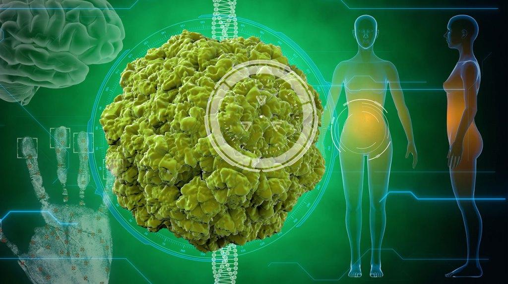 Vaccin HPV dysplasie homeopathie