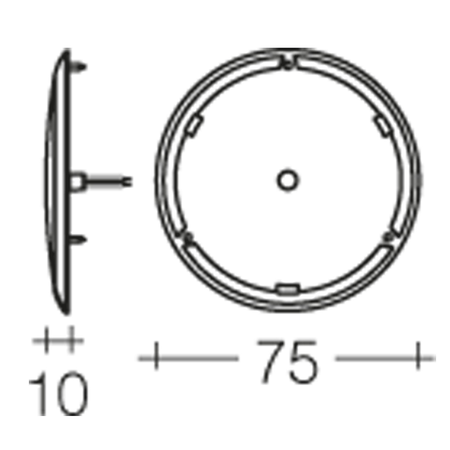 12 Volt Dc Compressor