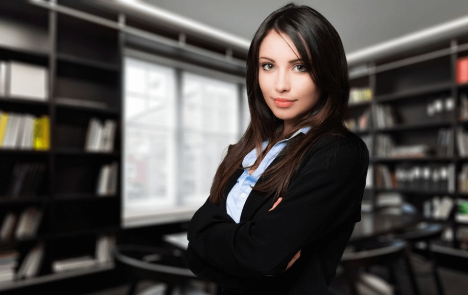 3 Simple Steps How To Find A Lawyer Or Attorney
