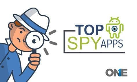 Top 5 Best Android Spy Apps 2019 Home Of Article