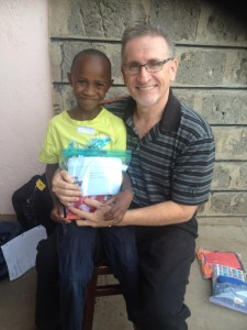 david christmas 2014 dream centre rescued child baby dump slum kenya africa home of hope homeofhope brian thomson