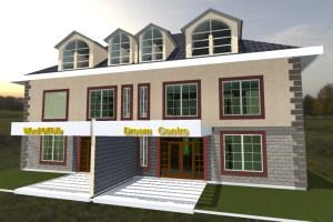 home of hope homeofhope kenya africa  babies home NAIROBI, KENYA