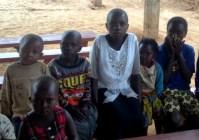 5 orphans