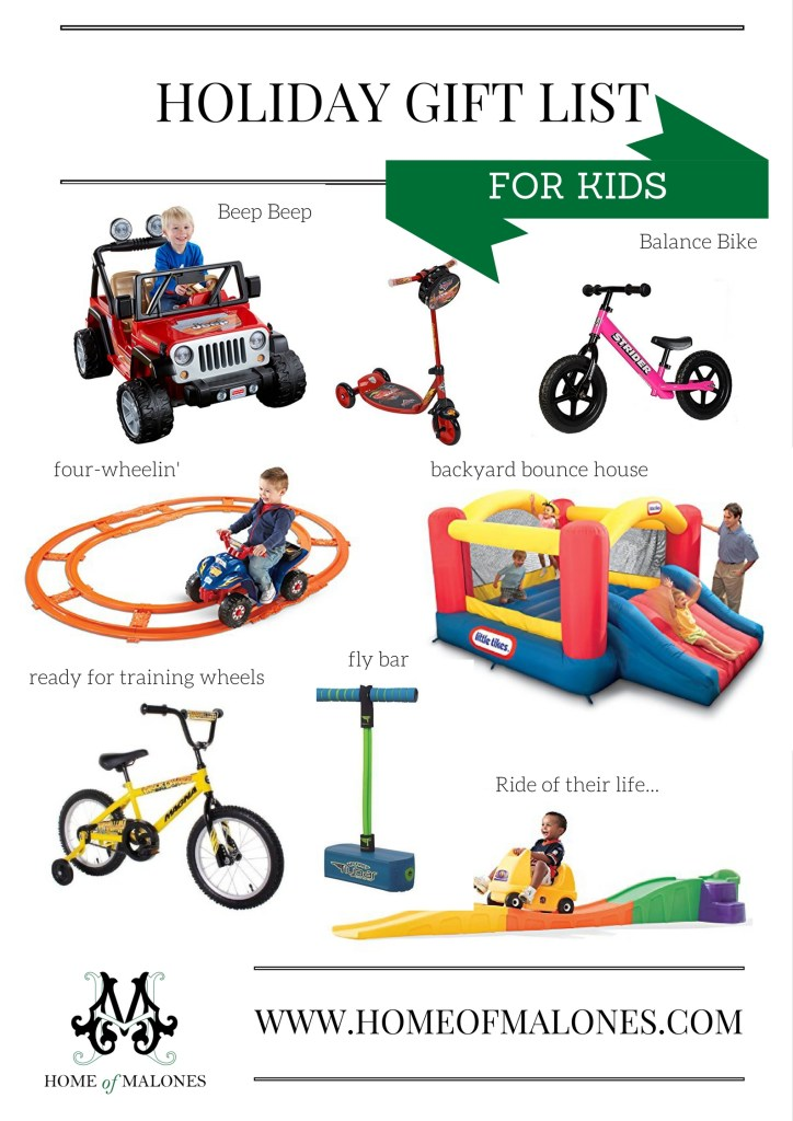 holiday-gift-list-for-kids
