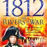 1812: Rivers of War