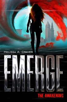 Emerge: The Awakening