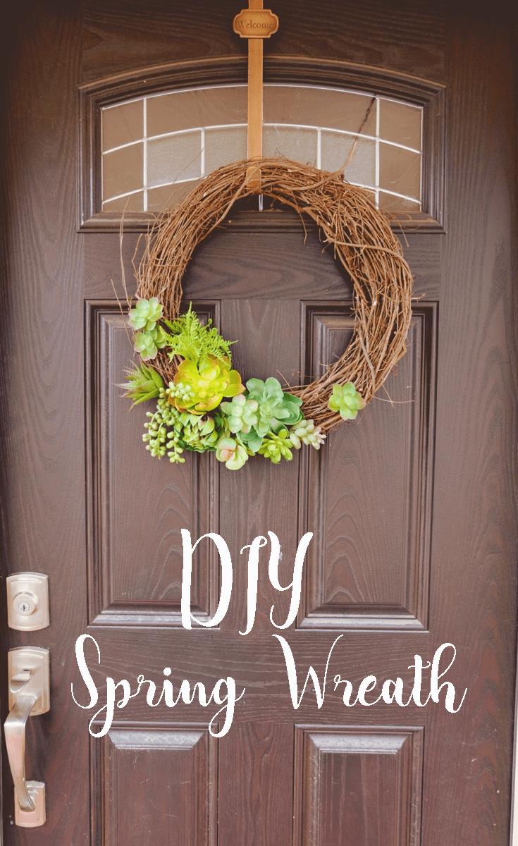 DIY Spring Succulent Wreath.png