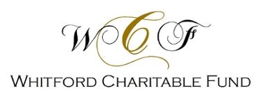 Whitford Classic logo
