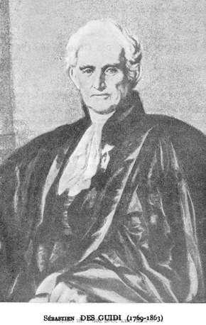 L Homopathie Franaise De 1844 1850 Dr Robert Sror