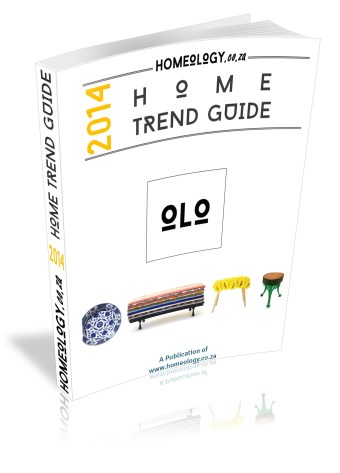 TREND GUIDE COVER HOMEOLOGY copy