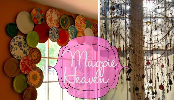 Magpie Heaven