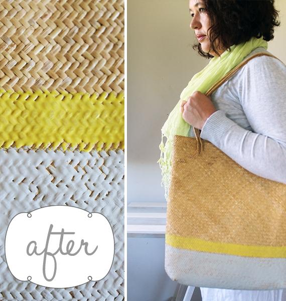 basket_bag_after