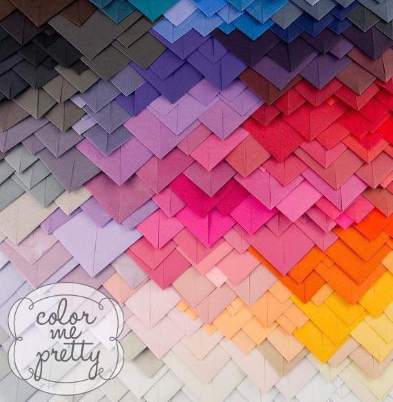 choose_color2