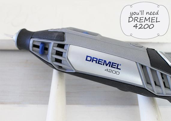 DREMMEL2