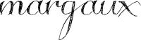 margaux 200px