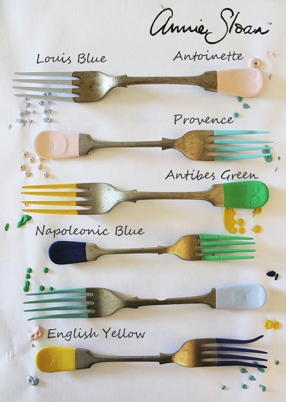 forks8