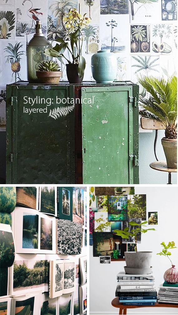 styling_botanicals2
