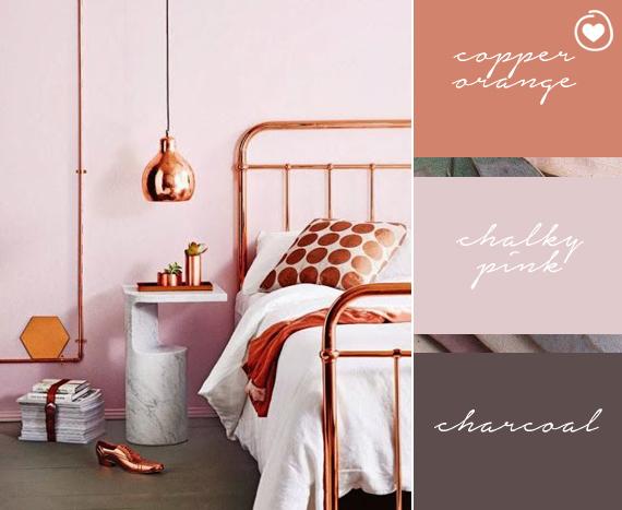 copper_orange4